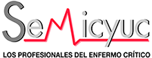 Semicyuc Logo